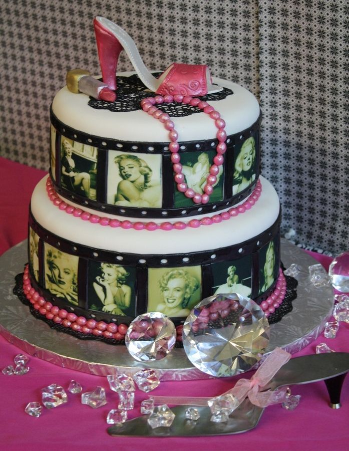 Awesome 7 Marilyn The Name On Birthday Cakes Photo Happy Birthday Funny Birthday Cards Online Alyptdamsfinfo