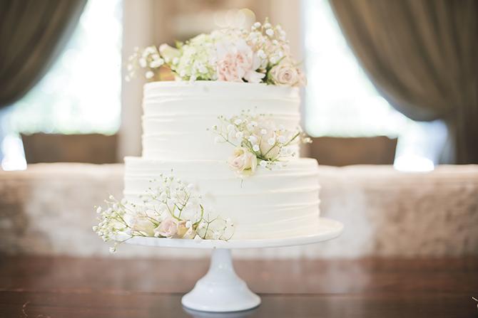 11 Giant Eagle Wedding Cakes Prices Photo Bakery