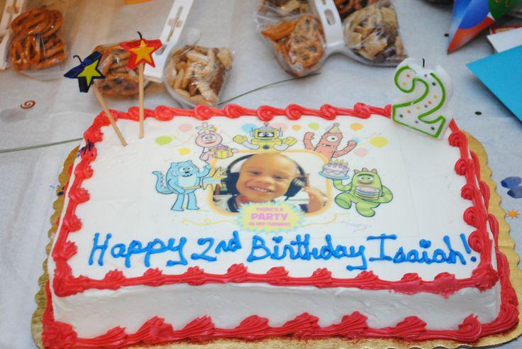 Fine 8 Wegmans Cakes To Order Photo Wegmans Chocolate Birthday Cake Funny Birthday Cards Online Elaedamsfinfo