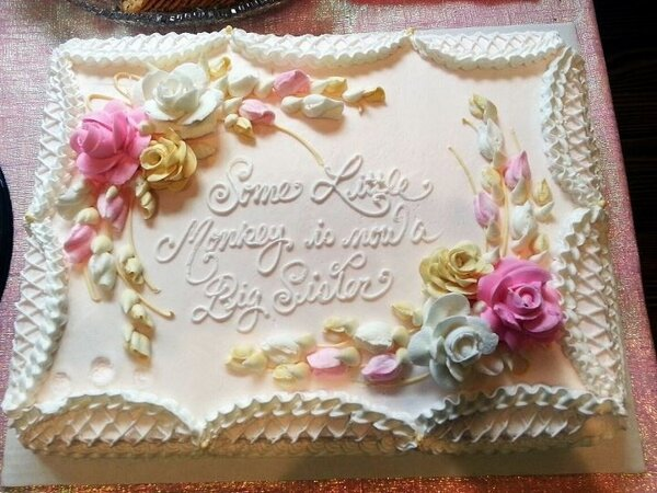 9 Photos of Costco 1 2 Sheeet Cakes