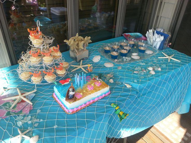 8 Photos of ShopRite Cakes Bakery Phone Gateway Mall