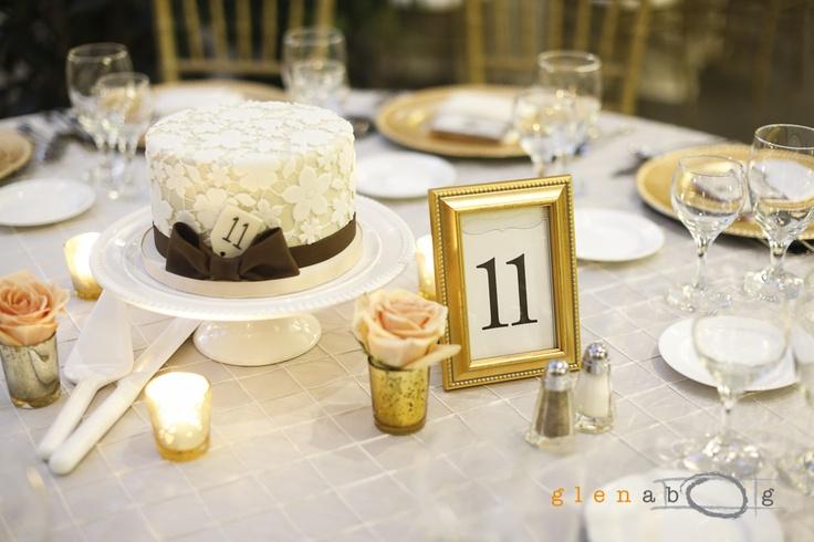Pleasant 11 Individual Wedding Cakes As Centerpieces Photo Mini Download Free Architecture Designs Pendunizatbritishbridgeorg