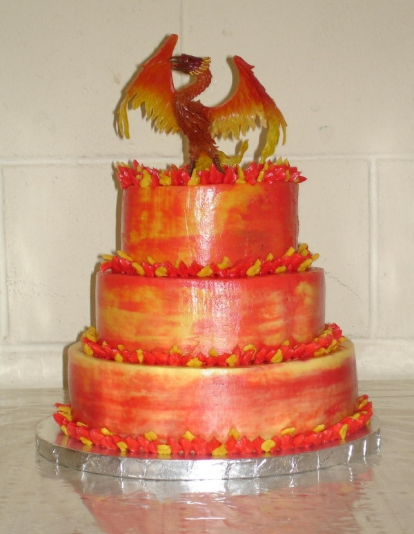 [Image: phoenix-cake_487258.jpg]