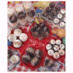 ShopRite Bakery Cupcake Cakes