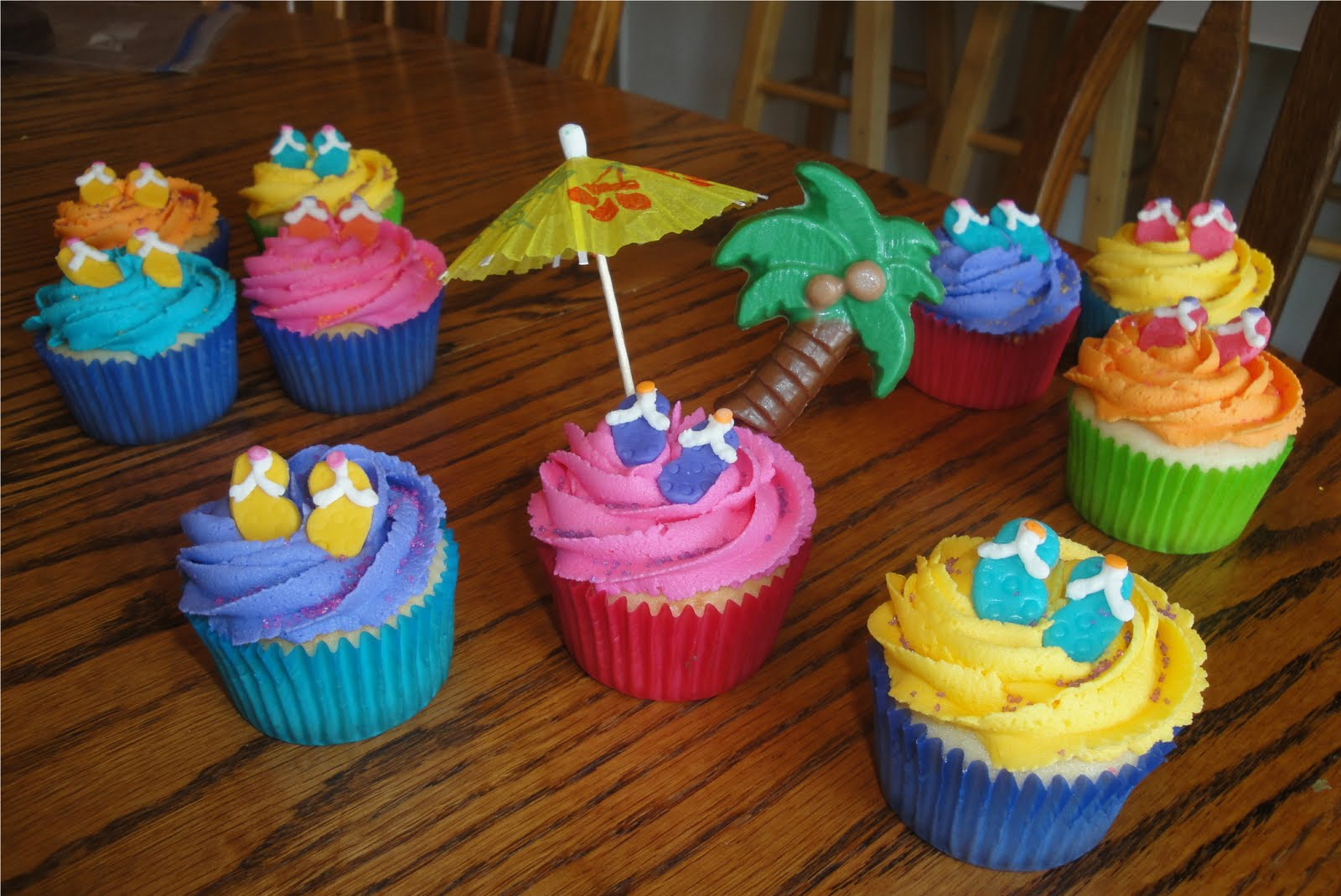 8 Year Old Birthday Party Ideas For Girls
