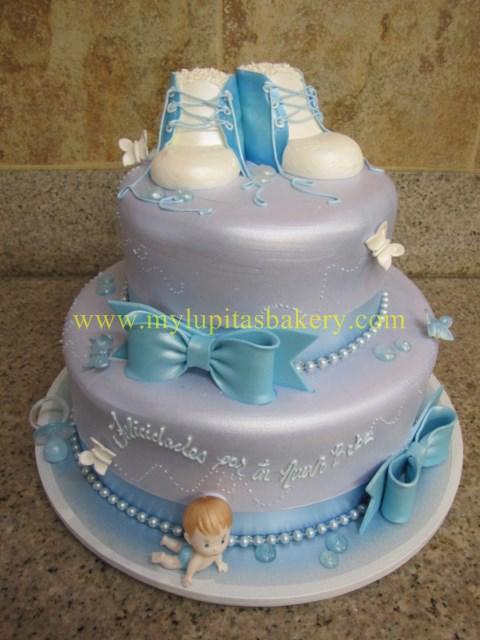 Albertsons Baby Shower Cake Catalog Baby Shower Ideas