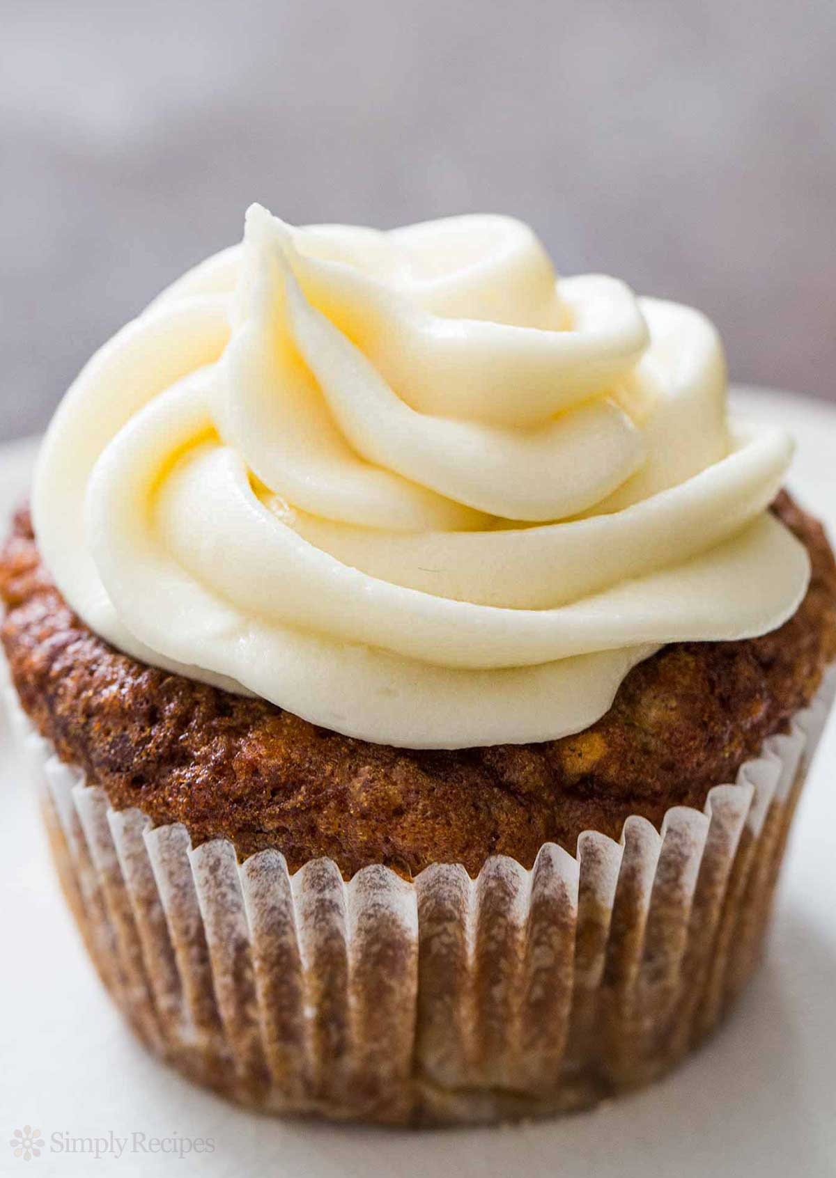Cake Recipes with Cream Cheese Frosting