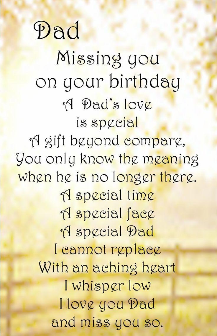 Happy Birthday In Heaven Iamyoursnowcom