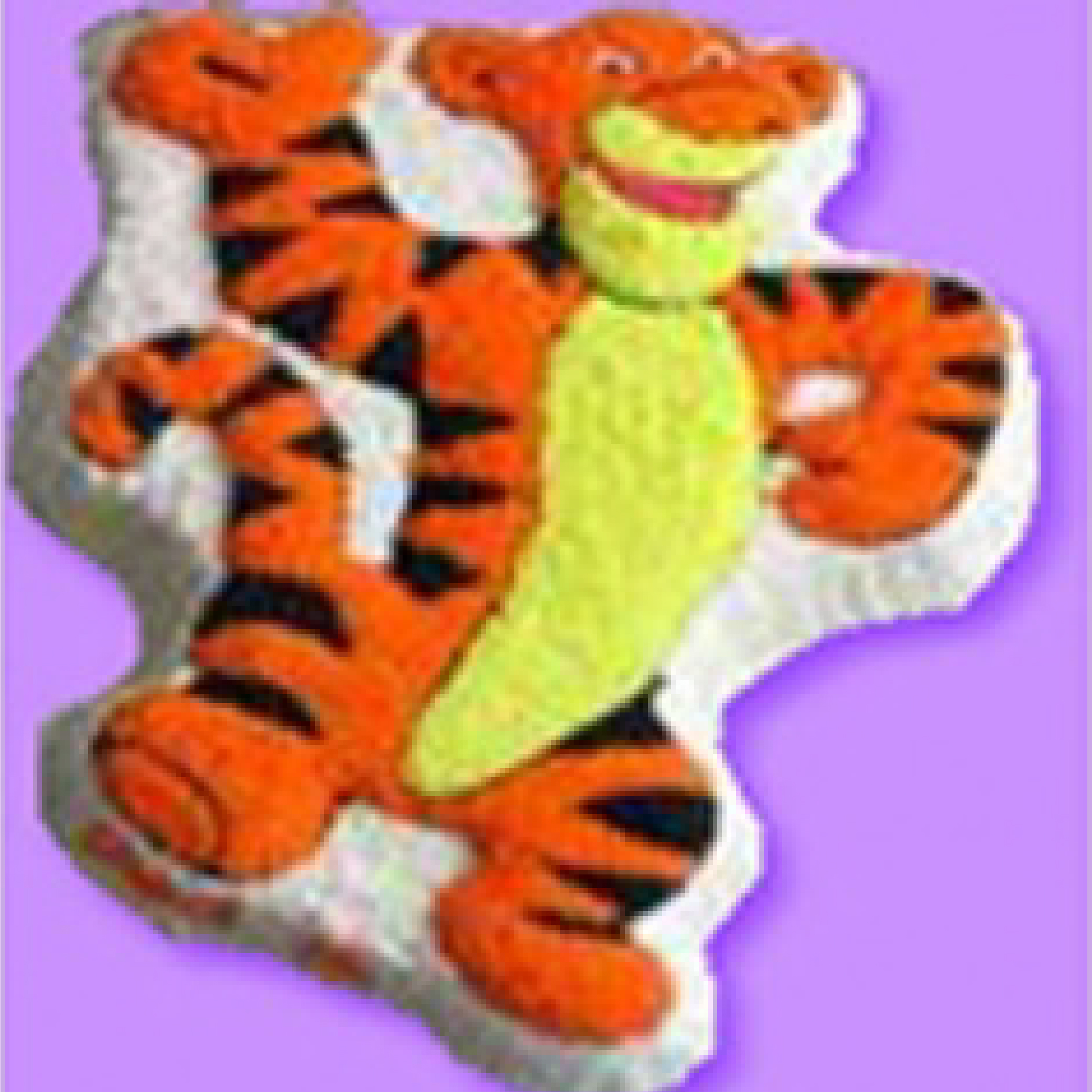 9 Photos of Tigger Cakes Product