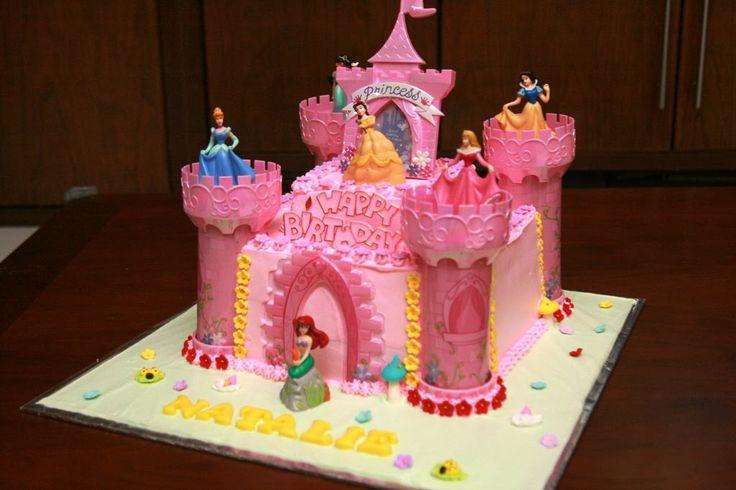 Awesome Craftylillybargainbin Blogspot Com Kroger Birthday Cake Funny Birthday Cards Online Fluifree Goldxyz