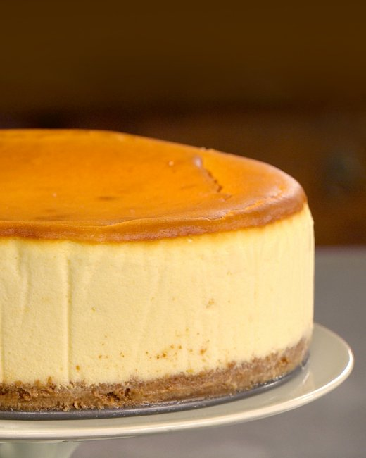 12 Photos of Best Cheesecakes Martha Stewart