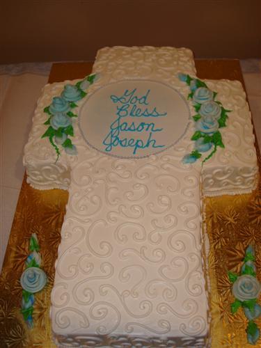 8 Photos of ShopRite Engagement Sheet Cakes