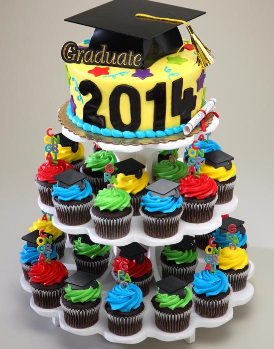 12 Photos of Albertsons Bakery Graduation Sheet Cakes