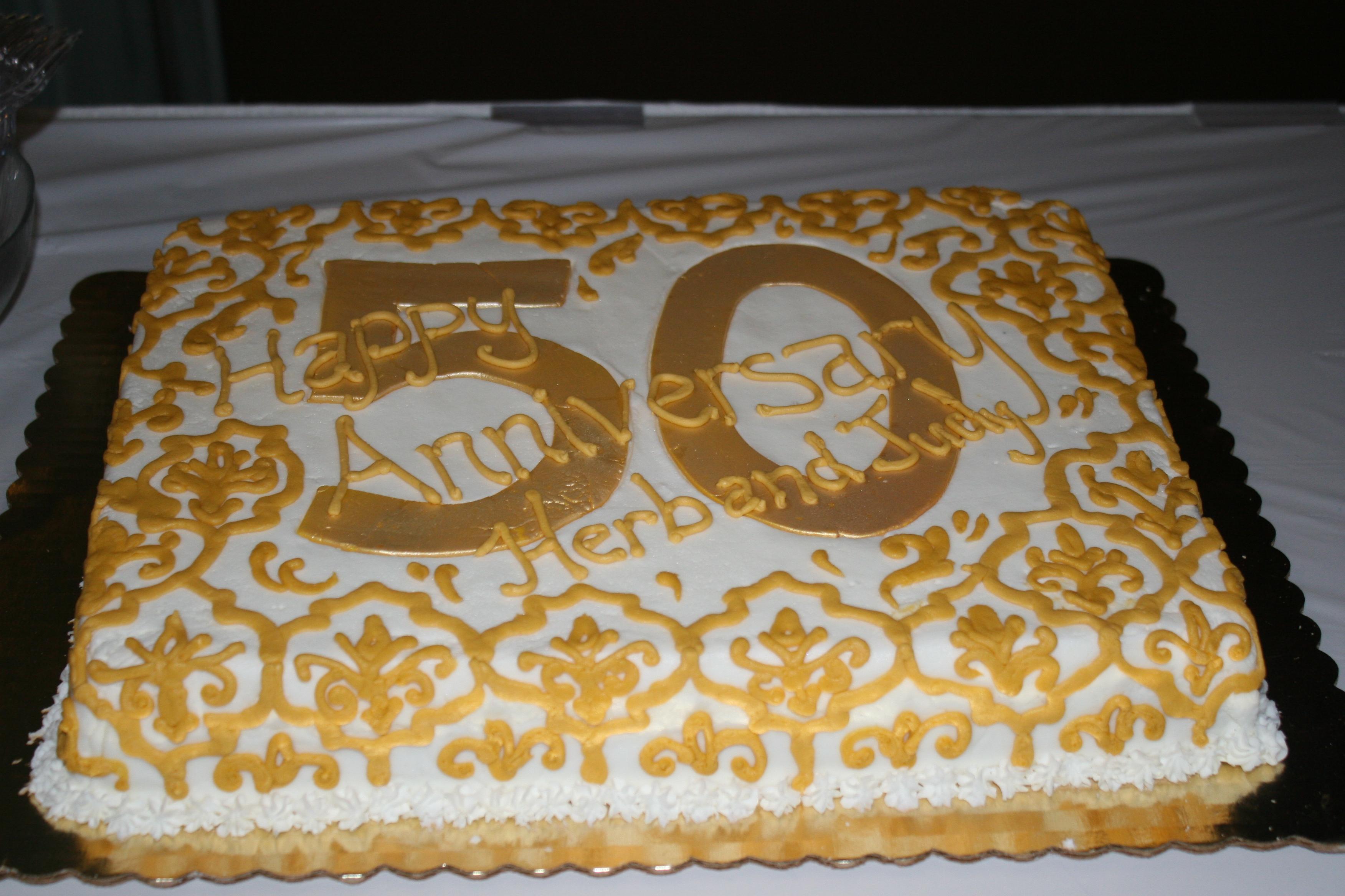 Costco Bakery Cakes