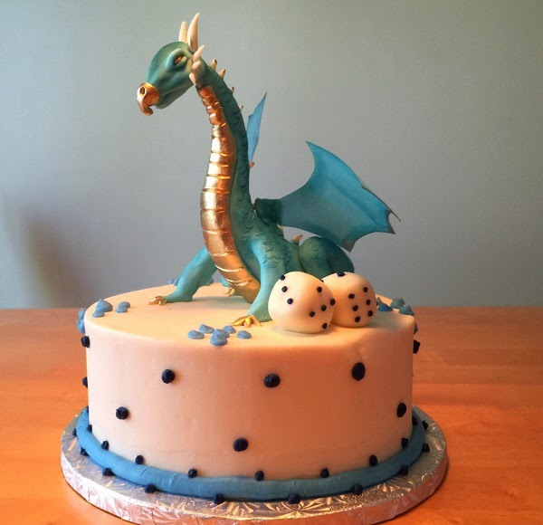 Awesome 7 Dragon Cakes For Girls Photo How To Train Your Dragon Birthday Personalised Birthday Cards Veneteletsinfo