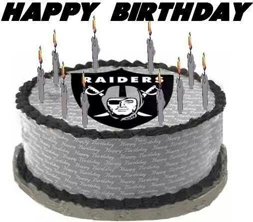 Prime 8 Raider Girl Cakes Photo Raiders Birthday Cake Happy Birthday Funny Birthday Cards Online Inifofree Goldxyz