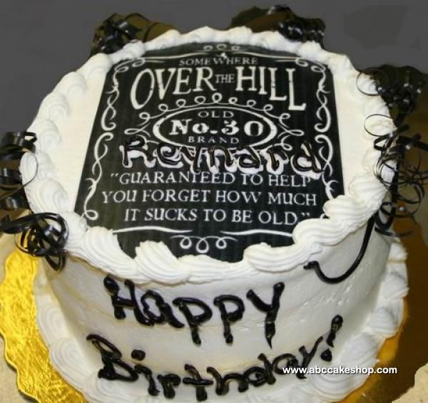 Prime 10 Over The Hill Army Themed Cakes Photo Over The Hill Birthday Personalised Birthday Cards Vishlily Jamesorg