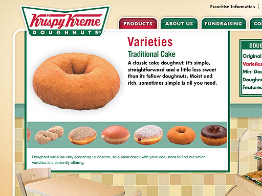 Krispy Kreme Calendar.10 Krispy Kreme Basketball Donut Cakes Photo Krispy Kreme Donut