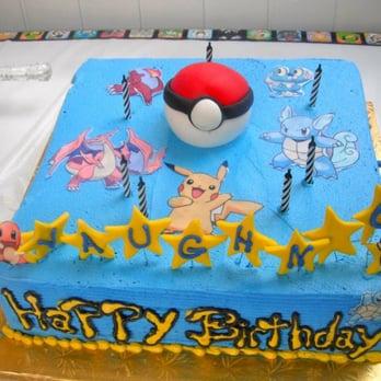 Astounding 6 Pathmark Bakery Cakes Photo Doc Mcstuffins Birthday Cake Funny Birthday Cards Online Chimdamsfinfo