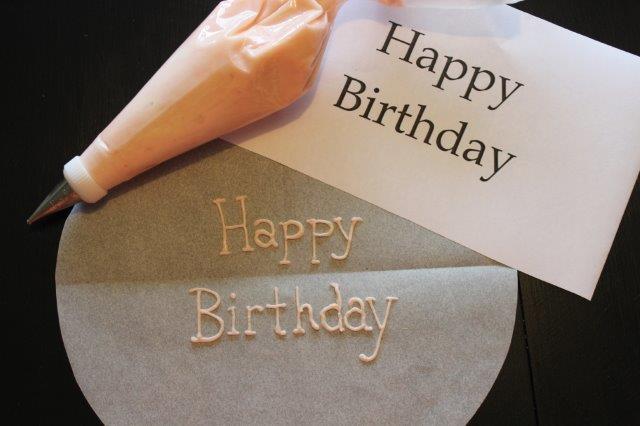 Fine Birthday Ideas Happy Birthday Cake Writing Template Funny Birthday Cards Online Aeocydamsfinfo