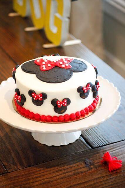 Harris Teeter Bakery Cakes