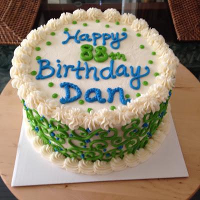 Harris Teeter Birthday Cake Ice Cream