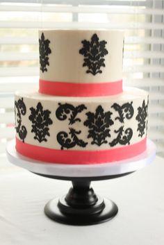 Harris Teeter Birthday Cakes
