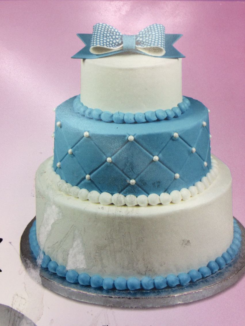 3 Tier Wedding Cakes Sam's Club