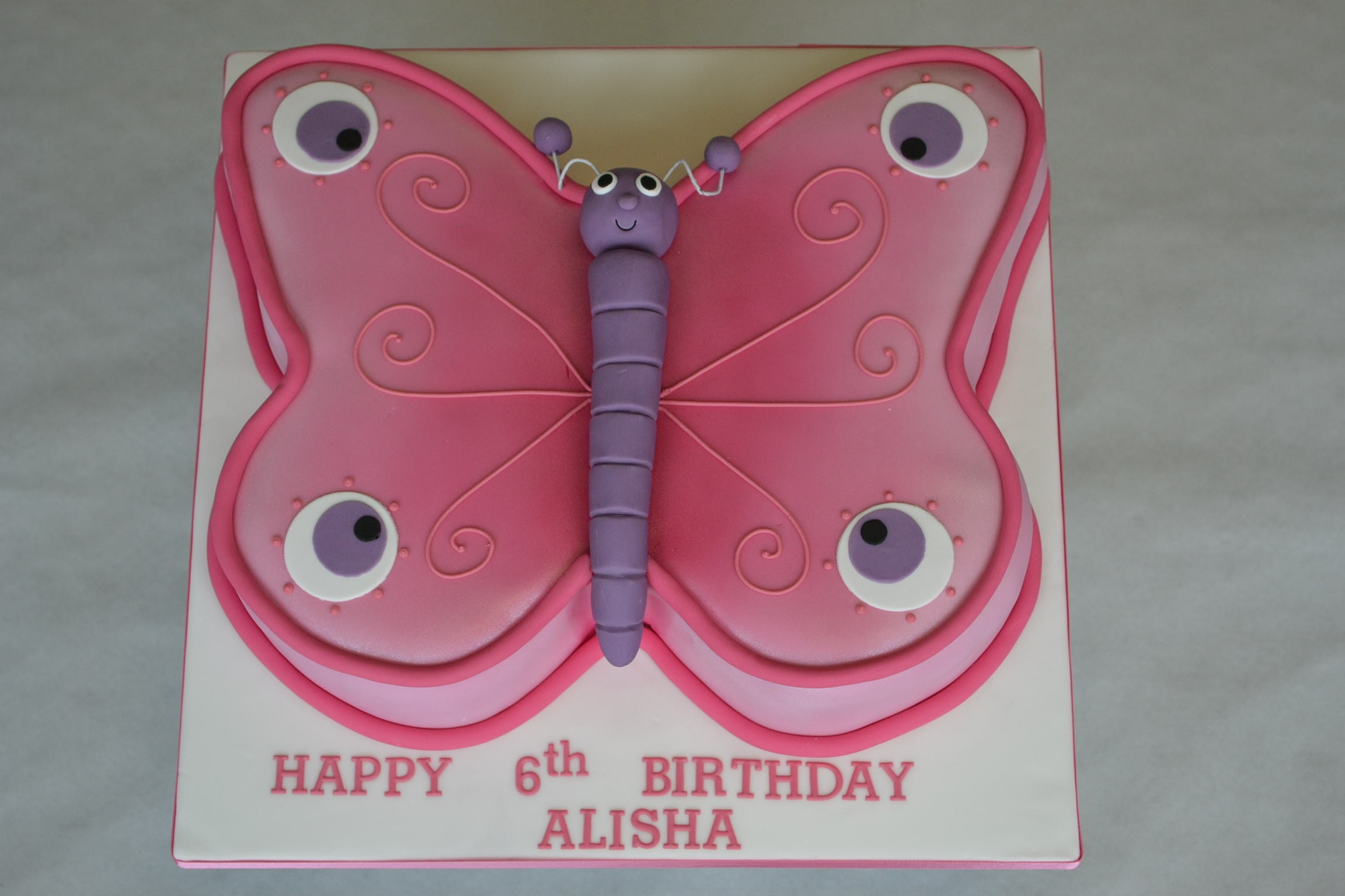 8 Photos of Adult Shaped Cakes