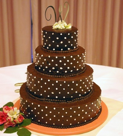 5 Photos of Candy Pearls For Cakes