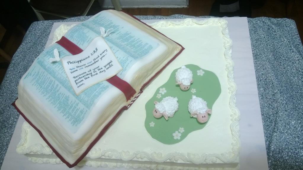 Pastor-Appreciation-Cake-Ideas