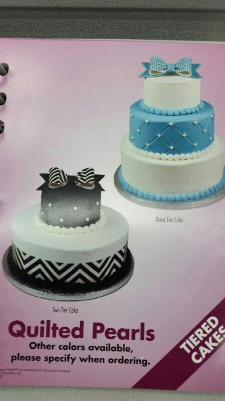 Sam's Club Wedding Shower Cake