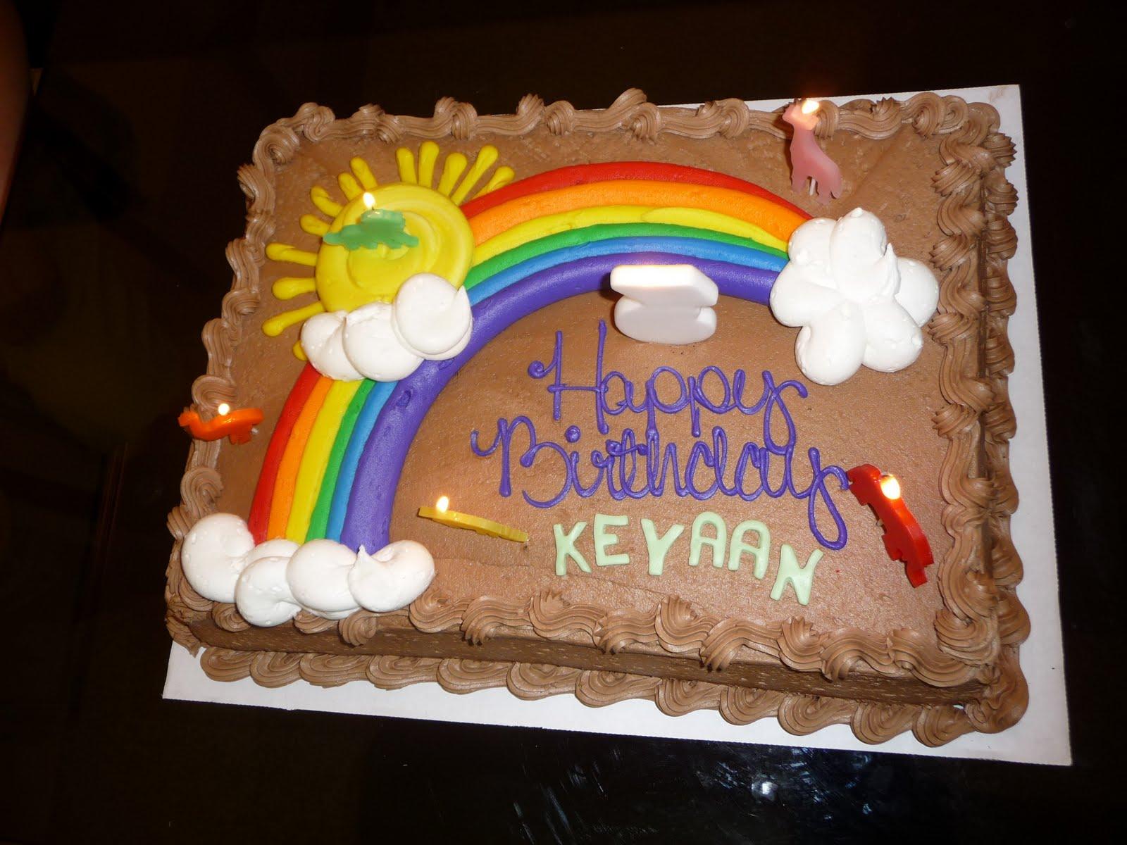 Enjoyable 7 First Birthday Cakes Costco Photo Costco Birthday Cakes Funny Birthday Cards Online Alyptdamsfinfo
