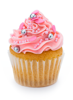 Custom Cupcakes Des Moines