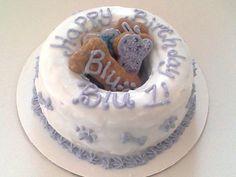 Cute Bundt Cake