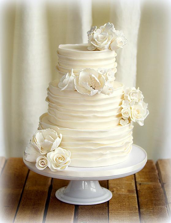 Food Lion Bakery Wedding Cakes