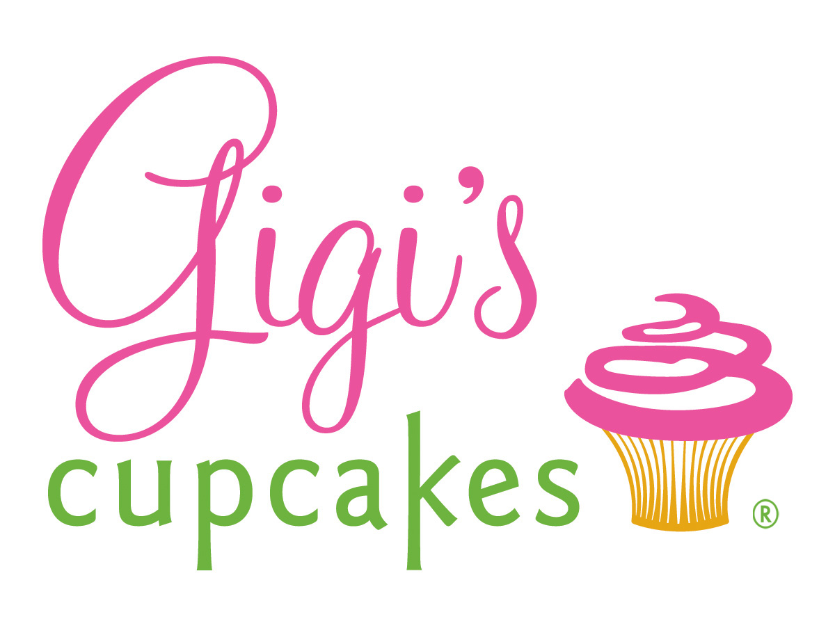 4 Photos of Gigi Cupcakes Sandy Springs