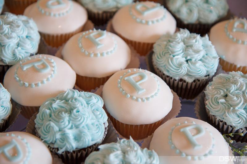 Publix Baby Shower Cakes