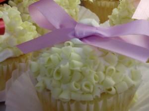 Stater Bros Bakery Cupcake Cakes