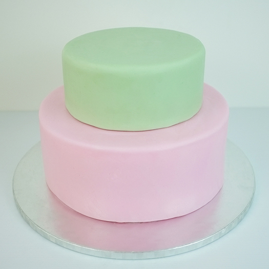 Cake Edible Icing Sheets