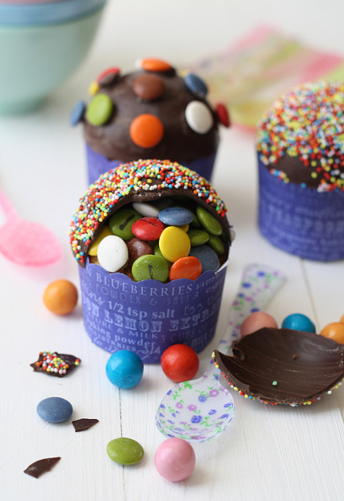 7 Photos of Difficult To Make Cupcakes