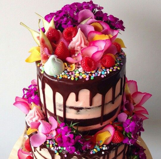 Awesome 9 Sogms Most Beautiful Birthday Cakes Photo Beautiful Flower Funny Birthday Cards Online Barepcheapnameinfo