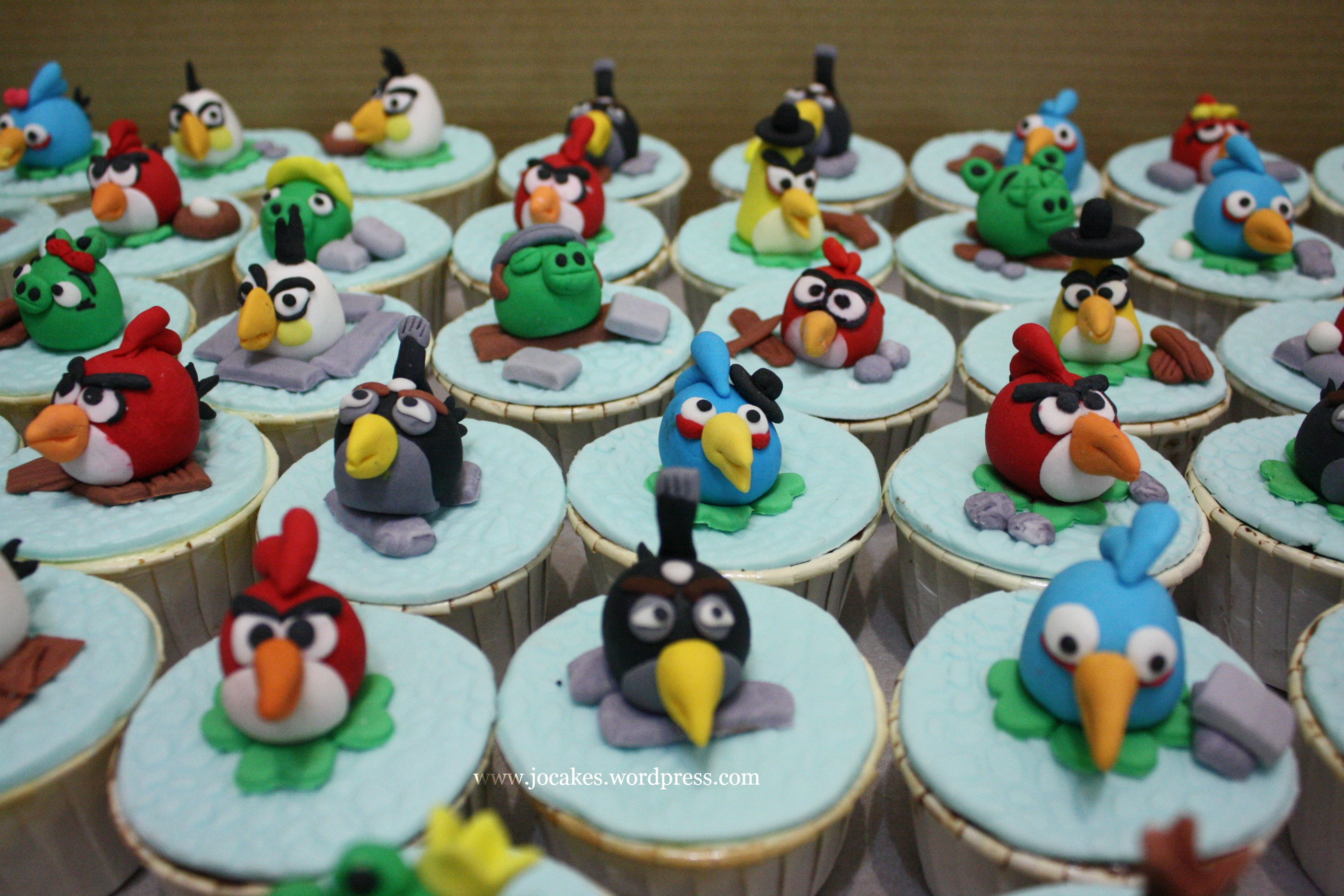 4 Year Old Birthday Cakes for Boys
