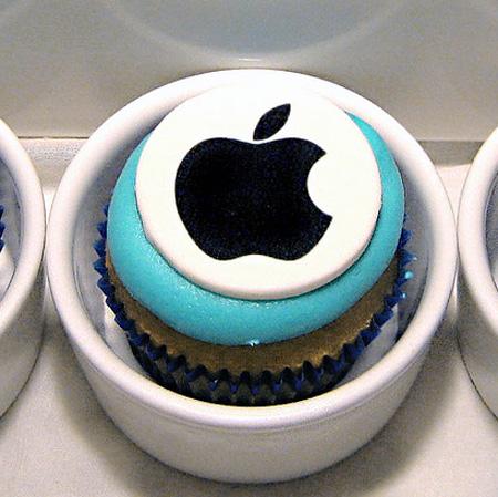 Cool Cupcakes
