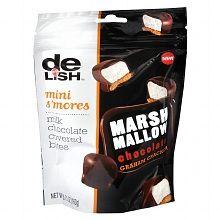 Delish Chocolate Walgreens