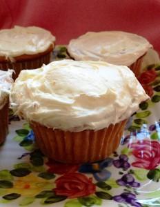 Easy 7 Up Cake Recipes