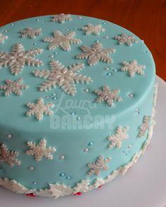 Happy Birthday Jesus Cake Ideas