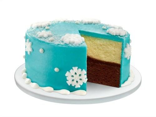 Kroger Cake Boss Cupcakes
