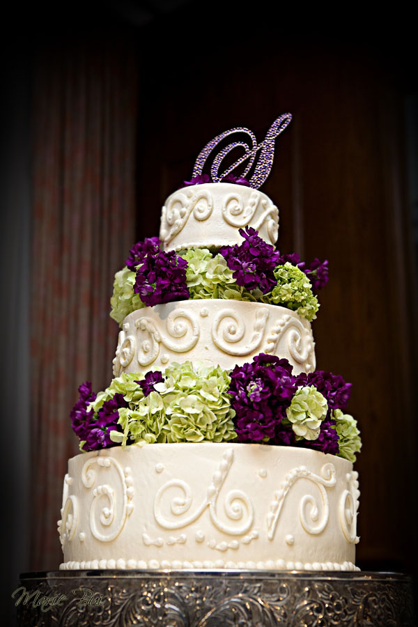 Kroger Wedding Birthday Cakes