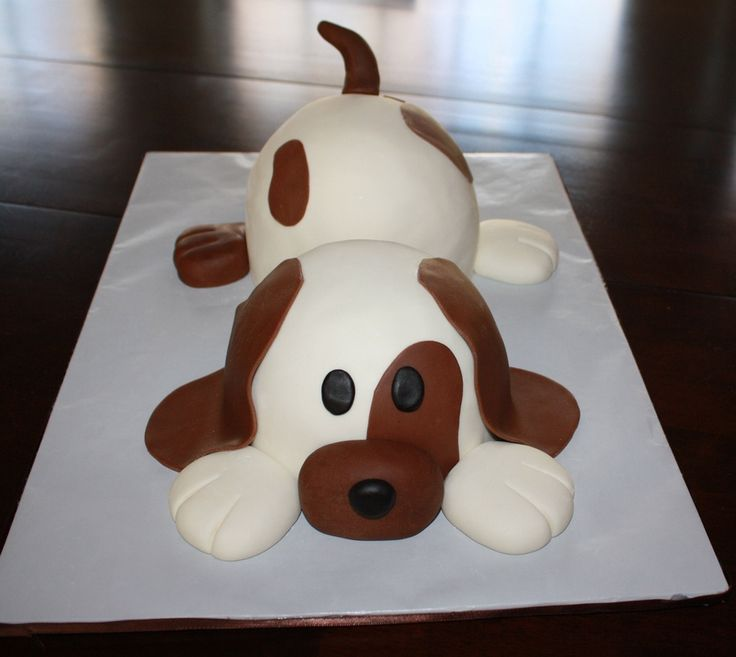 Astounding 12 Its Me Or The Dog Cupcakes Photo Stains Cupcake Dog Dog Funny Birthday Cards Online Drosicarndamsfinfo